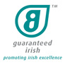 Guaranteed Irish - Promoting Irish Excellence